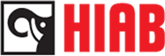 Geidobler Fahrzeugbau Partner Hiab