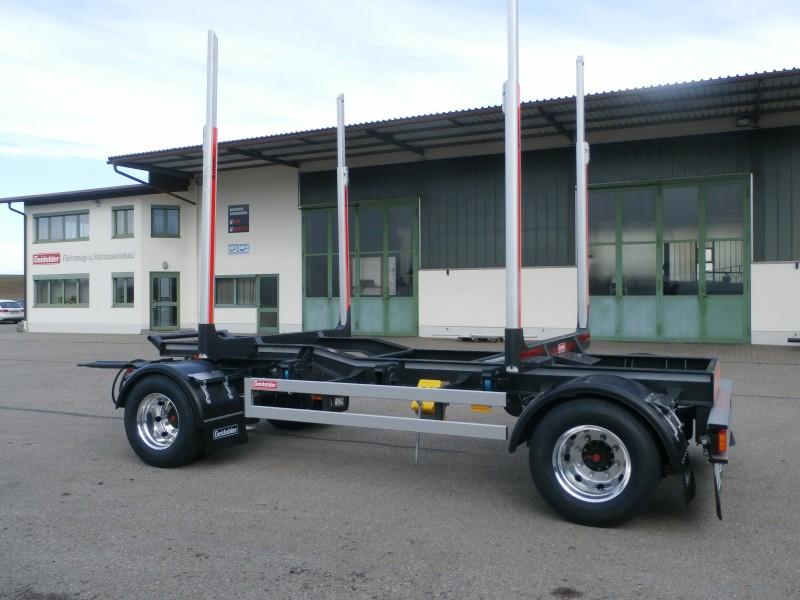 Holztransportfahrzeuge pic1489563153