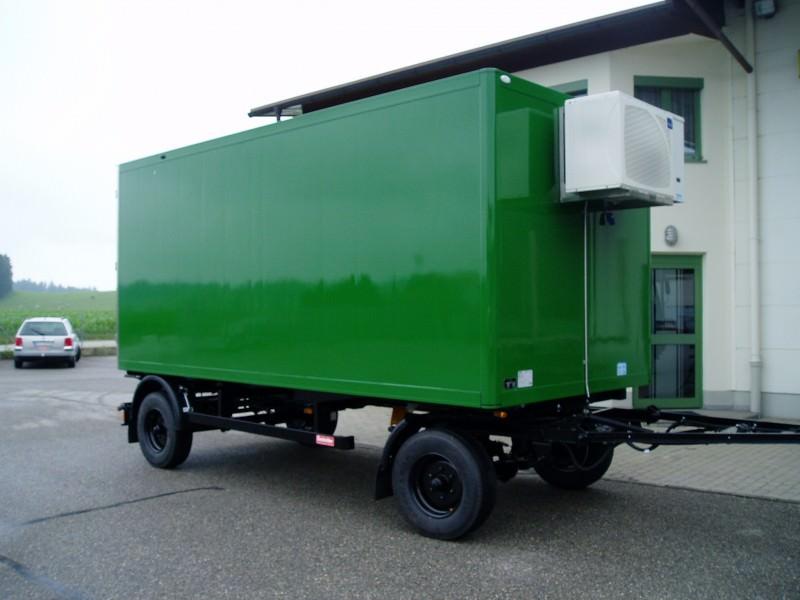 Koffer und Kühlfahrzeuge pic1484142035