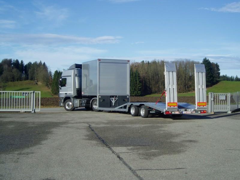 Sonderfahrzeuge pic1484233413