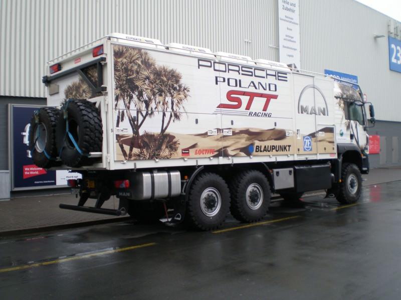 Sonderfahrzeuge pic1484233445