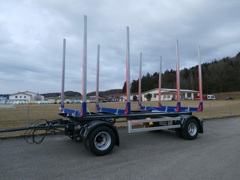Holztransportfahrzeuge pic1489563195