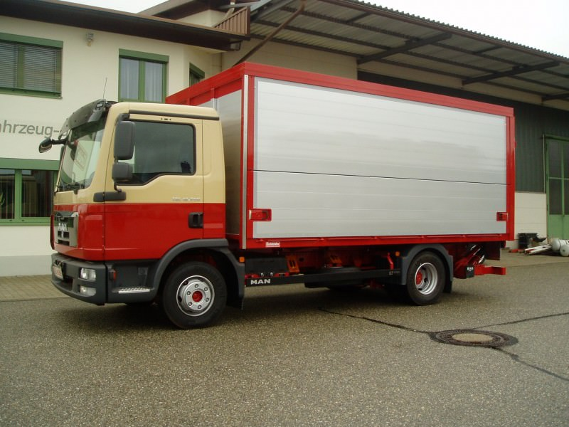 Getränkefahrzeuge pic1484142471