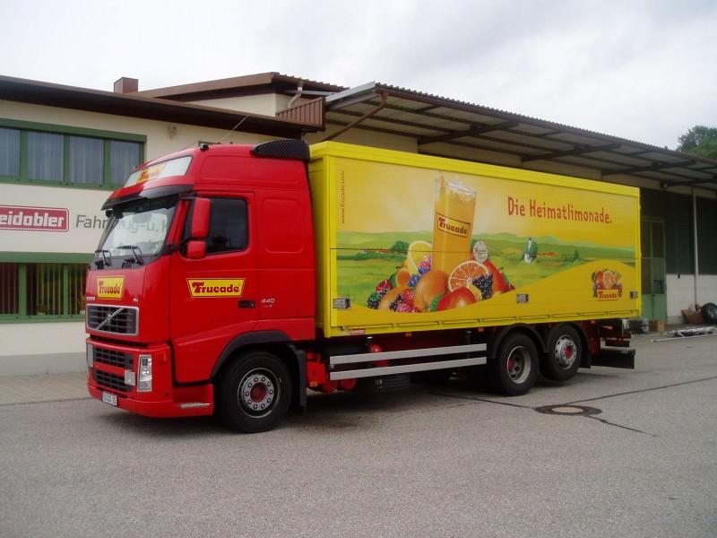 Getränkefahrzeuge pic1484142480
