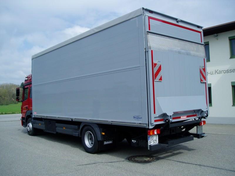 Koffer und Kühlfahrzeuge pic1484142050