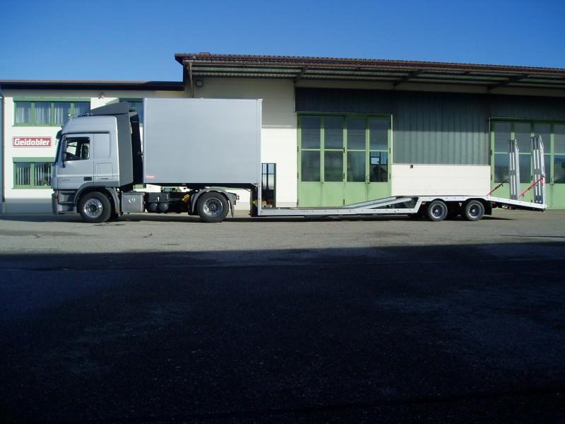 Sonderfahrzeuge pic1484233405