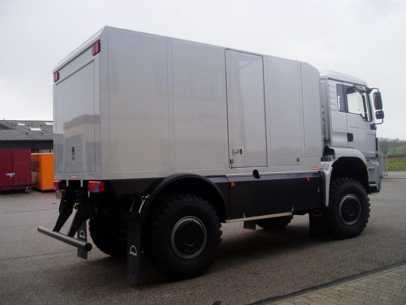 Sonderfahrzeuge pic1484233480